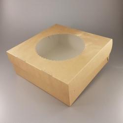 Popierinės dėžutės MUF9