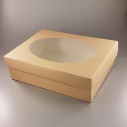 Popierinės dėžutės MUF12