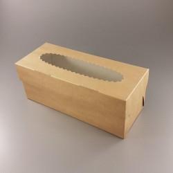 Popierinė dėžutė MUF3