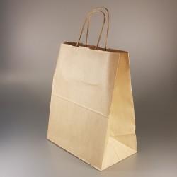 Popieriniai maišeliai su...