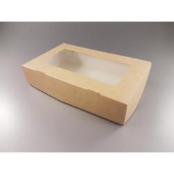 Popierinės dėžutės Tabox 1000