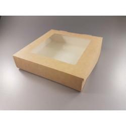 Popierinės dėžutės Tabox 1450