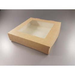 Popierinės dėžutės Tabox 1500