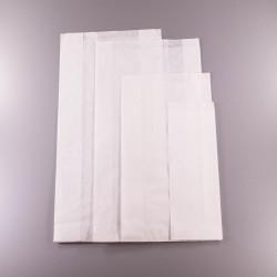 180x60x340 Popieriniai...