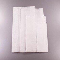 180x80x430 Popieriniai...