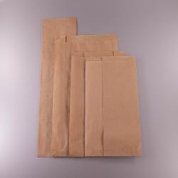 180x60x330 Popieriniai...