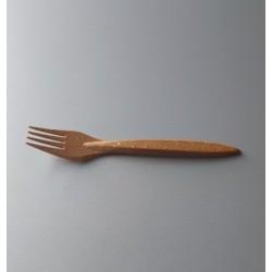 Daugkartinio naudojimo šakutės