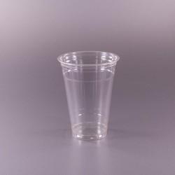 Stiklinės 450 ml 16 OZ