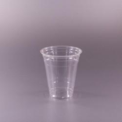 Stiklinės 350 ml 12 OZ