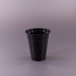 Stiklinės 350 ml 12 OZ (...